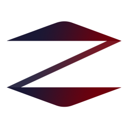 Ziroten Digital Marketing Agency